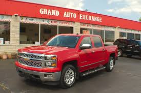2014 Chevrolet Silverado LT Red Used Pickup Truck Sale Best Price On Commercial Used Trucks From American Truck Group Llc The Secret To Getting For Your Semi Trucker Vintage Fire Engine Food Mobile Kitchen For Sale In North Cascadia Warner Centers Hot Dog New Jersey Welcome To Worthey Sales Inc Used Trucks For Sale Crechale Auctions And Home Massive Steve Marshall Ford 2800 Gallon Heating Oil Stock 17873 Mack Dump Saleporter Houston Tx Youtube Central California Trailer