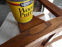 Applying Minwax Polyurethane To Hardwood Floors by Filling Those Unwanted Holes Minwax Blog
