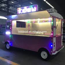 Fast Food Truck For Sale Wholesale, Fast Food Suppliers - Alibaba Used Food Trucks Trailers For Sale Junk Mail 23 Crazy Customised Trucks From Around The World Truck Cheap Truck For Sale Find Deals On Line At Van In Kolkata Sweet Hearth Food Shines Through Creative Treats Australias Best Experiences Melbourne Wolf Feed Nailahs 235000 Prestige Custom Manufacturer Mobile Canteen Food Truck In Houston Texas Youtube
