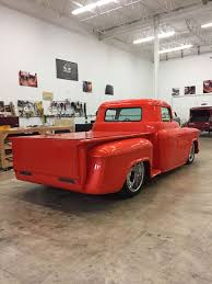 1955 Chevy Truck Built By East Coast Muscle Cars Bux Customs Hot Rod ... Curbside Classic 1965 Chevrolet C60 Truck Maybe Ipdent Front Chevy Silverado 07 83mm 2007 Hot Wheels Newsletter Slammed 6400 Flat Bed Rod Custom Vintage Ratrod Ford Mopar Gasser Tshirts 52 75mm Beautiful Side Shot Of 51 Truck 51chevytruck Chevytruck 1957 Chevy 3100 Pickup Tuning Custom Hot Rod Rods Pickup Hot Wheels 2018 Hw Trucks 19 Silverado Trail Boss Lt Red A 1939 Pickup That Mixes Themes With Great Results Chev Hotrod Rod 1955 By Double Z Rods