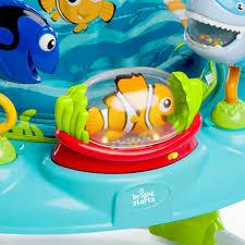 Finding Nemo Bath Set by Finding Nemo Sea Of Activities Jumper