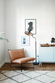 100 Swedish Interior Designer Fredagsmys With Pastels Scandinavian Design Blog