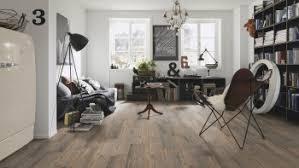 vinylboden in holzoptik jetzt kaufen bei planeo
