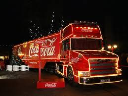 OMGhotels.com: Find When And Where You Can See The Coca-Cola ... Cacolas Christmas Truck Is Coming To Danish Towns The Local Cacola In Belfast Live Coca Cola Truckzagrebcroatia Truck Amazoncom With Light Toys Games Oxford Diecast 76tcab004cc Scania T Cab 1 Is Rolling Into Ldon To Spread Love Gb On Twitter Has The Visited Huddersfield 2014 Examiner Uk Tour For 2016 Perth Perthshire Scotland Youtube Cardiff United Kingdom November 19 2017