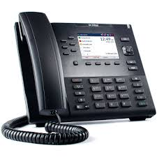 Mitel Aastra 6867i Expandable SIP Desktop Phone 80C00002AAA-A Cisco Linksys Voip Sip Voice Ip Phones Spa962 6line Color Poe Mitel 6867i Voip Desk Sip Telephone 2 X List Manufacturers Of Fanvil Phone Buy Yealink Sipt48s 16line Warehouse Voipdistri Shop Sipw56p Dect Cordless Phone Tadiran T49g Telecom T19pn T19p T19 Deskphone Sipt42g Refurbished Looks As New Cisco 8841 Cp88413pcck9 Gateway Gt202n Router Adapter Fxs Ports Snom D375 Telephone From 16458 0041 Pmc Snom 370