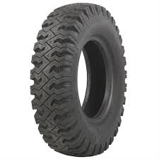 100 15 Truck Tires Coker Vintage And Military 59132 Free Shipping On