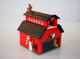 LEGO Ideas - Big Red Barn Free Picture Paint Nails Old Barn Red Barn Market Antiques Hoopla 140 Best Classic Barns Images On Pinterest Country Barns Architecture Charming Exterior Design For A House Using Gambrel Solid Color 8k Wallpaper Wallpapers 4k 5k Do You Know The Real Reason Are Always I Had No Idea Behr 1 Gal Sc112 And Fence Wood Large Natural Awesome Contemporary With Dark Milk Paint Casein Paints Gal1 Claret Adjective Definition Synonyms Macmillan Dictionary How To Prep Weathered For Pating Diy Swan Pink Grommet Ready Made Curtains