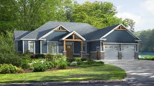 Beaver Homes And Cottages - Bungalow Home Hdware Beaver Homes Cottages Limberlost And Soleil Brookside Rideau Home Cottage Design Book 104 Best Images On Pinterest Tiny Whitetail Crossing Friarsgate