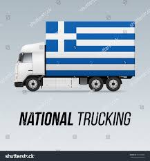 Symbol National Delivery Truck Flag Greece Stock Vector (2018 ... National Trucking Week In The News Centreport Canada Celebrate Truck Drivers Appreciation Blog Transport Transportation Trucks Blue Truck Usa Tractor Unit From Abf Freight Qualify For Driving Reed Inc Milton De Rays Photos Seven Fedex Earn Top Honors At Championships Finals Hlights Youtube Thanking Moving Our World Forward Bloggopenskecom Bennett Celebrates Driver 2015 Industry Calls Thorough Education Road Users Truckers Association Home