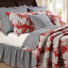 Greenland Home Bedding by Greenland Home Fashions Lorraine Bedding By Greenland Home Bedding