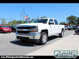 Used 2016 Chevrolet Silverado 1500 For Sale In Wilmington, NC 28405 ... Fleet Lease Remarketing Serving Wilmington Nc 2013 Ram 2500 Laramie Crew Cab 4x4 Truck Long Bed For Sale Dump Trucks In For Used On Buyllsearch 2007 Chevrolet Silverado 1500 In 28405 2006 G3500 12 Ft Box At Dodge Diesel Wichita Ks Best Resource New 2018 Sale Near Jacksonville September 2017 2009 Gmc Sierra Extended 2wd Short American Property Experts Bulk Mulch Tub Grding Bob King Buick Burgaw And