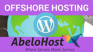 How To Setup Offshore Hosting With Abelohost And Install Wordpress ... Hostplay Coupons Promo Codes Thewebhostingdircom Best 25 Cheap Web Hosting Ideas On Pinterest Insta Private Offshore Hosting For My New Business Need Unspyable Vpn Review Vpncouponscom Web Design And Development Company In Bangladesh Top Rated Netrgindia Solutions Private Limited Reviews By 45 Users Ewebbers Global Offshore Stationary Domain A Website Website Blazhostingnet Offonshore Web Hosting Up 6 Years What Is Good For Youtube Tips To Help You Find Host James Nelson Issuu Greshan Technologies Software Application