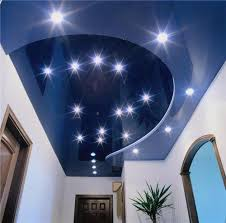 plafond tendu prix m2 plafond barrisol prix au m2 best plafond tendu barrisol avec