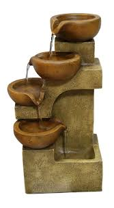 32 Best Indoor Water Fountains Images On Pinterest | Indoor Water ... Upholstered Recling Chairs 28 Images An Deco Mahogany Framed Homedicscom Homedics Parts And Accsories Shop Amazoncom Floorstanding Fountains Modern Fountain Decorations For Home Indoor With Lightning Ebay Best 25 Desktop Water Ideas On Pinterest Homedics Soundspa Enliven Lighted Color Chaing Water Fall Feature Landscape Designs Bay Area Arafen Power Head Tt Pump 65 Gph 6 Ft Cord Walmartcom