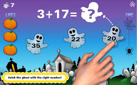 Halloween Brain Teasers Math by Best 20 Math Activities Ideas On Pinterest Math For Kids And