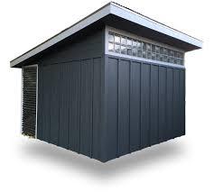 creative sheds llc custom built sheds