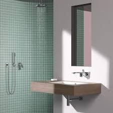minibad ideen zum einrichten und gestalten schöner wohnen