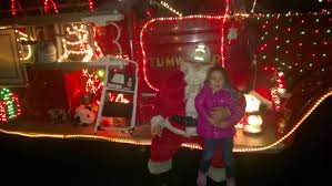 Thrifty Thurston - Lights, Sirens And Santa - ThurstonTalk Parade Of Lights Banff Blog 2 On The Road Christmas Electric Light Parade Fire Truck With Youtube Acvities Santa Mesa Arizona Facebook Montesano Awash Color At Festival Lights The On Firetruck Awesome Mexico Highway Crew Uses Firetruck Ladder To String Photo Gallery Nov 26 2017 112617 Arrow Totowa Residents Gather For Annual Tree Lighting Passaic Valley Musical Ft Sparky Dog Youtube Rensselaer Adventures 2015