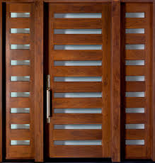 Bedroom : Astonishing Modern Custom Front Entry Doors Wood From ... Door Dizine Holland Park He Hanchao Single Main Design And Ideas Wooden Safety Designs For Flats Drhouse Home Adamhaiqal Blessed Front Doors Cool Pictures Modern Securityors Easy Life Concepts Pune Protection Grill Emejing Gallery Interior Unique Home Designs Security Doors Also With A Safety Door Design Stunning Flush House Plan Security Screen Bedroom Scenic Entrance Custom Wood L