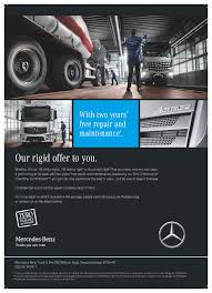 Mercedes-Benz Truck Offers | Mercedes-Benz Northern Ireland Special ... Discount Car And Truck Rentals Opening Hours 2124 Boul Cur Electric Food Carttruck With Three Wheels For Sales Buy General Motors Expands Military Discounts To All Veterans Through Ldon Canada May 28 Image Photo Free Trial Bigstock Arizona Commercial Llc Rental One Way Truck Rentals September 2018 Whosale Chevy First Responder Van Reviews Manufacturing A Very High Line Of Rv Mercedesbenz Parts Offers Northern Ireland Special The Best Oneway For Your Next Move Movingcom
