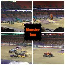 Monster Jam At Sun Life Stadium! - Casa Moncada New Orleans La Usa 20th Feb 2016 Gunslinger Monster Truck In Southern Ford Dealers Central Florida Top 5 Monster Truck Image Tuscon 022016 Posocco 48jpg Trucks Wiki News Tour Of Destruction Tour Of Destruction Freestyle Jam World Finals 2002 Youtube Jan 16 2010 Detroit Michigan Us January