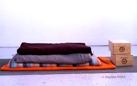 You Do Not Need Anything Fancy Just Any Old Blanket Or Pillows Will