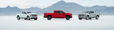 100 Chevy Lifted Trucks Feldman Chevrolet Of Highland Is A Highland Chevrolet Dealer And A