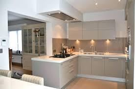 deco interieur cuisine decoration cuisine moderne decoration cuisine cuisine moderne sur