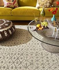 design a laid back relaxing atmosphere with our vintage vibe