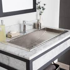 Home Depot Sinks Drop In by Bathroom Sink Wonderful Extremely Ideas Square Bathroom Sink