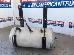Air Tanks | New And Used Parts | American Truck Chrome Air Tanks For Trucks Trailers And Buses Pp201409 Youtube New Products Issue 12 Photo Image Gallery 11 Gallon Portable Tank Truck 35 Liters Stock Edit Now 10176355 Alinium Air Tank Tamiya 114 Truck 5kw Diesel Parking Heater 12vfuel Car Bus Motor My Favorite Accsories Agwebcom Used With Dryer For 2007 Freightliner C120 Century Husky 10 Gal Tankct10h The Home Depot Hoods All Makes Models Of Medium Heavy Duty Whosale Alinium Online Buy Best
