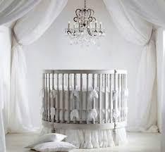 chambre bébé pas cher lit pour bebe enfant pas cher bebe pas cher com