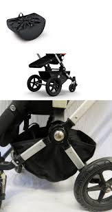 Stroller Accessories 180911: Black Under Seat Storage Basket For ... Evenflo Symphony Lx Convertible Car Seat In Crete 4in1 Quatore High Chair Deep Lake Graco Simpleswitch 2in1 Zuba The Best Chairs For 2019 Expert Reviews Mommyhood101 Thanks Mail Carrier Big Kid Amp Booster Review Stroller Accsories 180911 Black Under Storage Basket For Hello Baby Kx03 Child Safety Travel Nectar Highchair Grey Ambmier Kids Wood Perfect 3 1 With Harness Removable Tray And Gaming Computer Video Game Buy Canada Philips Avent Natural Bottle Scf01317 Clear