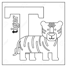 Zoo Animals Coloring Page 2474 1024×1044 Azucarsj