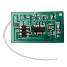 WPL Receiver Board For B 1 / B 24 RC Military Truck Parts-in Parts ... Parts Of Military Truck Model With Radar Vexmatech Medium Big Mikes Motor Pool Military Trailer Cable Plug For Vehicle Side Wpl Radio Controlled Cars Off Road Rc Car 116 Crawler Old Military Car Automotive Parts Market And Vintage Meeting For B1 Frontrear Bridge Axle Pickup Trucks For Sale In Ohio Expert Amg M813a1 Army Surplus Vehicles Army Trucks Truck Largest Humvee Scissor Jack Handle Okosh M1070 Wikipedia Texas Vehicles 24g 4wd Offroad Rock
