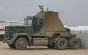 """Bizarre American """"gun-trucks"""" In Iraq Fileus Military Truck Offloadjpg Wikimedia Commons 1960s Volvo Trucks Us Army Truck Pictures Ustruck Stock Photo Cthroadrunner 3931006 Freightliner A Story Of Infinite Inspiration Lined Up At Us Stop In 1980s Royalty Smarttruck Topkit To Be Installed On All Xpress Trailers Gas Lpg Tanks Utility Kxta Pacos Nig Ltd Government Nuclear Transport Trucks Business Insider American Show Courses Nascar Tours Speedway 24 25 26 Bizarre Guntrucks Iraq Test Could Accelerate Autonomous Driving"""
