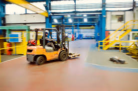 OSHA Safety Regulations Departm Ent Of Labor Getting An Osha Forklift Cerfication Carbon Black Automotive The Ohio State University And Powered Industrial Truck Copyright Atlantic Traing 2018 Pedestrian Safety Lightswhat A Bright Idea Bowling Green Australian Association Lifting Forklift Safety Maintenance Reability Support Acvities Forklifts 6 Trucks Top Vlations Of 2013 For