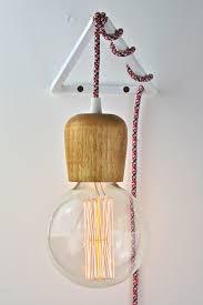 how to hang an ikea pendant l astounding design industrial