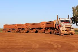 Road Trains In Port Hedland - YouTube Kline Trailers Trailer Design Manufacturing Lowbeds Wind Drop Decks A South Australian Transport Company Parking Heavy Freight Road Trains In Australia Editorial Trucks Album On Imgur Transporte Terstre Carretera Tren De Carretera Bitren 419 Best Images Pinterest Train Big Trucks Outback Sights Land Trains Steemit Massive Road Trains At Roadhouses In Outback Youtube Photo Collection Train Page Photos Legal Highway Replicas Blue Kenworth Prime Mover Die
