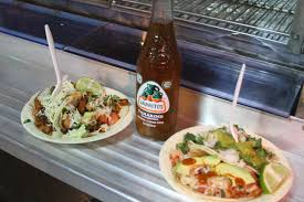 Best Austin Food Trucks: Pecos Tacos Funkhaus Around The Arts District Food Truck Finds Halls Are New Truck Eater The Classic Taco Best Tacos In Orange County A Guide To Southwest Detroits Dschool Nofrills Taco Trucks Bar Home Facebook El Rey Del Raleighdurham Trucks Roaming Hunger Guide Lloyd Buffalo News Famoso San Diego 333 5 Great Sa For National Day Antonio More Regulation Worries La Dc