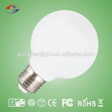 light therapy bulbs light therapy bulbs suppliers and