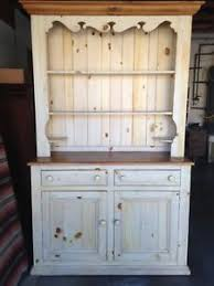 ethan allen hutch furniture ebay