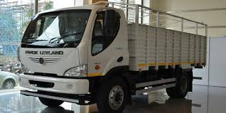 IBB Truck Cab Chassis Trucks For Sale Truck N Trailer Magazine Selfdriving 10 Breakthrough Technologies 2017 Mit Ibb China Best Beiben Tractor Truck Iben Dump Tanker Sinotruk Howo 6x4 336hp Tipper Dump Price Photos Nada Commercial Values Free Eicher Pro 1049 Launch Video Trucksdekhocom Youtube New And Used Trailers At Semi And Traler Nikola Corp One Dumper 16 Cubic Meter Wheel Buy Tamiya Number 34 Mercedes Benz Remote Controlled Online At Brand Tractor