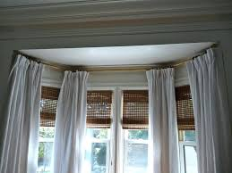 Pennys Curtains Blinds Interiors by Window Blinds Window Treatments Wood Blinds Faux With Valance