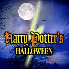 Kidz Bop Halloween Hits by Find Halloween For Kids Hoopla