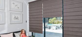 Modern Roman Shades | Luxaflex - Cairns Blinds And Awnings Retractable Awnings And Vario Pergola Evo Luxaflex Best Images Collections Hd For Gadget Cairns Blinds Window Furnishings 14 Best Images On Pinterest Curtains Door Design Alisoncl East Coast Windows And Doors Designer Renovation Builder South Smith Sons Decks Sheds Carports Shade Sails Tonneau Covers Windsor Photos Az Whosale Blinds Awnings Cairns
