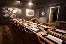 schwäbisches restaurant stuttgart zur linde gasthaus zur