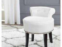 Vanity Chairs Archives Chair Ideas