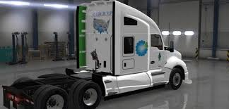 Navajo Trucking Ats Skin Trucking Digest Images From Finchley Ats Anderson Service Tnsiam Flickr Ats Reviews 2017 Best Image Truck Kusaboshicom Ldi Services Mod For Mod American Atstrucking Hash Tags Deskgram Peterbilt 389 Bowers Virtual Manager Online Vtc Management Simulator Good Times Youtube Uncle D Logistics Wner Trucking Kenworth W900 Mod Download Navajo Skin