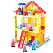 la maison du jouet jouets de noël archives page 2 sur 4 bienvenue sur le site de